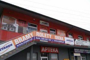 Stader Rzeszów