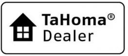 Somfy TaHoma Dealer Stader