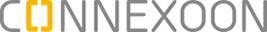 Connexoon Logo